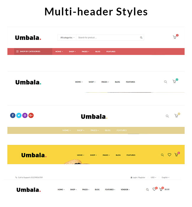Umbala